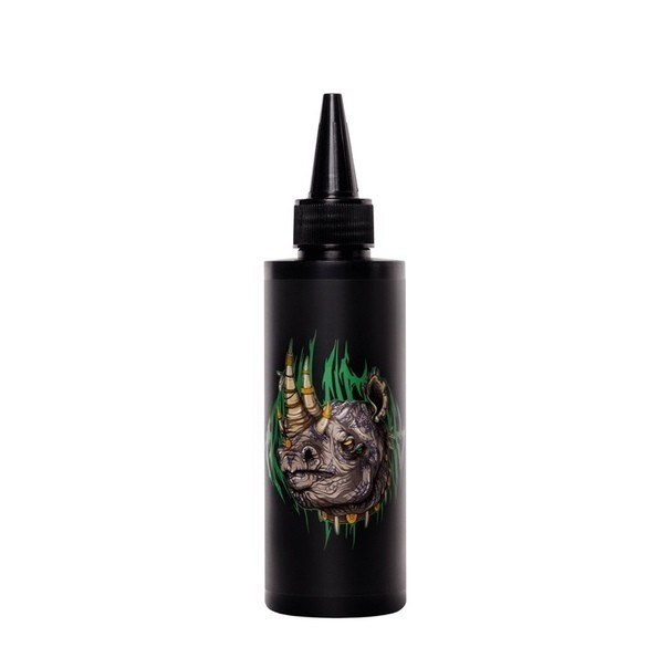 DOCTOR GRIMES - TRIBAL CIRCLES 145 ML UNIVERSAL