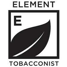 ЖИДКОСТЬ ELEMENT SALT: CHOCOLATE TOBACO 30 ML