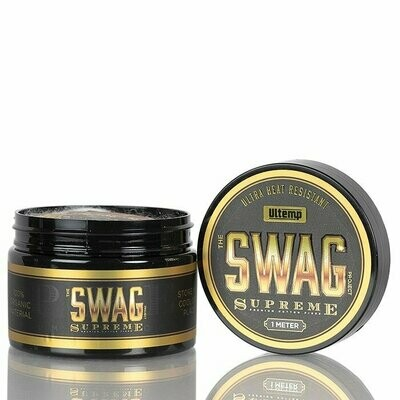 SWAG SUPREME COTTON