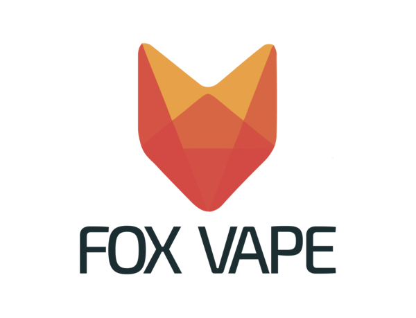Fox Vapeshop