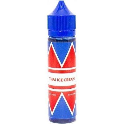 LOCO: THAI ICE CREAM 60ML