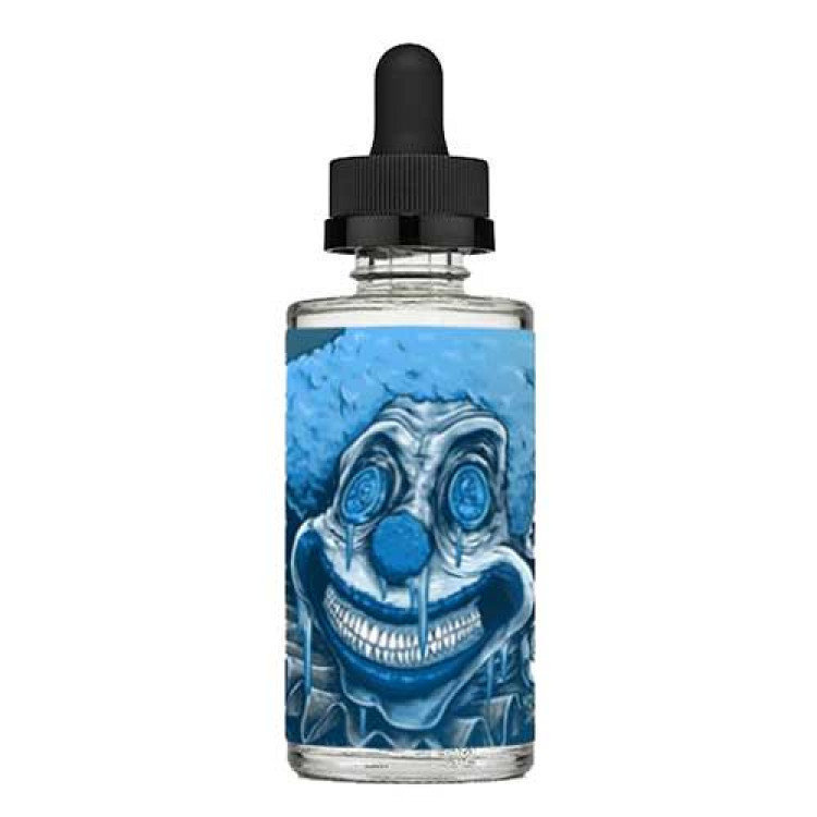 CLOWN: PENNYWISE ICED OUT 60ML