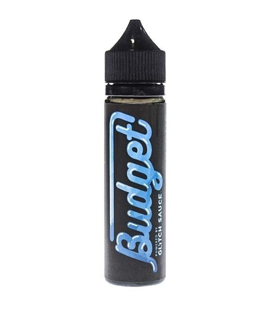 BUDGET: LEDNIQUE 60ML