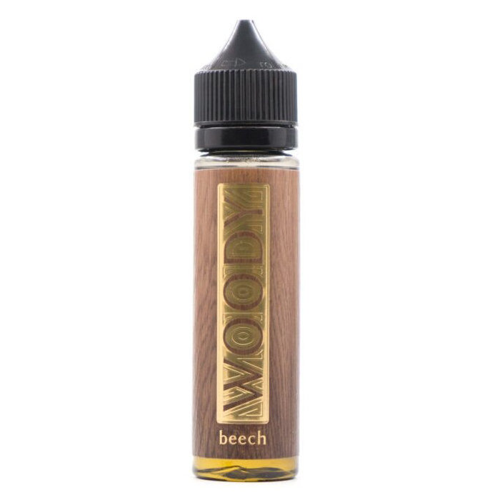 WOODY: BEECH 60ML