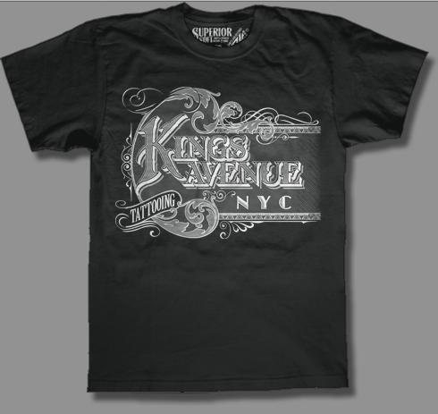 O.G. NYC 00117