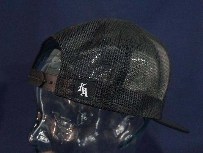 Kings Avenue Trucker Hat (SOLD OUT)