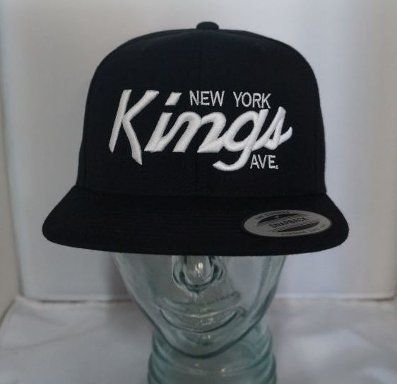 New York Kings 00139