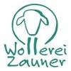 Wollerei Zauner Store