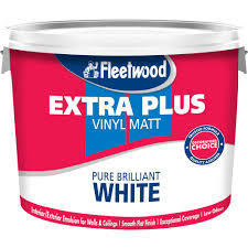 Fleetwood Extra Plus Matt