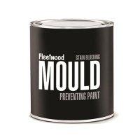 Fleetwood Problem Solving Mould Preventing