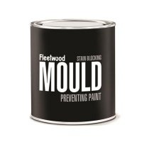 Fleetwood Problem Solving Mould Preventing