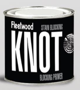 Fleetwood Knot Blocking primer 300ml