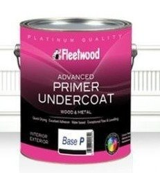 Fleetwood Advanced Primer Undercoat