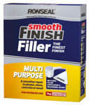 Ronseal Smooth Finish Powder Fillers