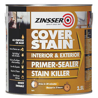 COVER STAIN®
