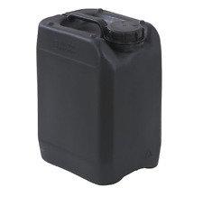 Standard Thinners (Gunwash) 20lts