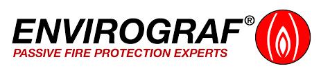 ENVIROGRAF 321 1LTS