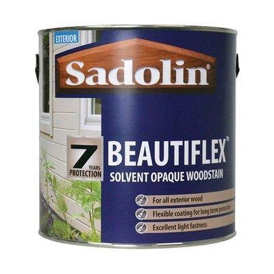 Beautiflex