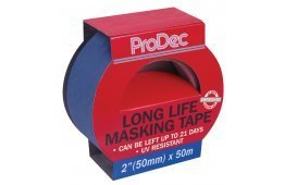 ProDec Long Life Masking Tape