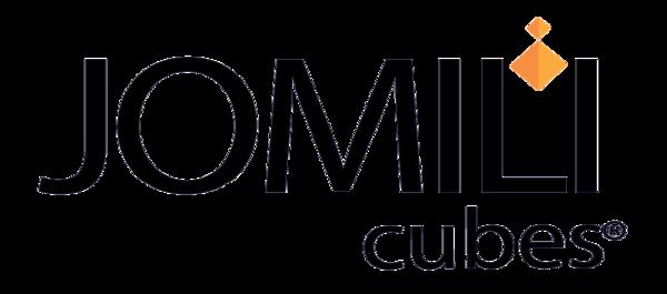 JOMILI Cubes hivatalos webshop