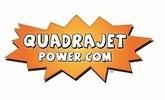 Quadrajet Power LLC