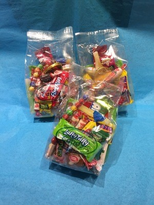 Penny Candy Party Packs