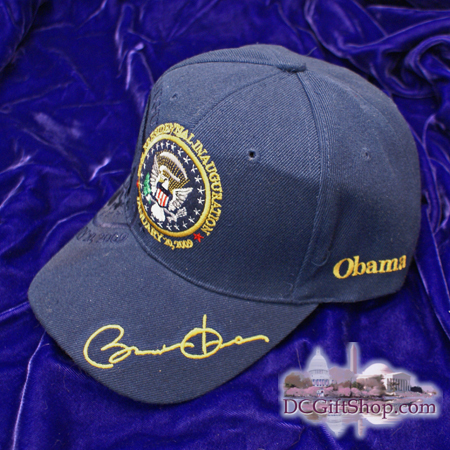 Gifts - 56th Inauguration - Hat - 56th Inauguration