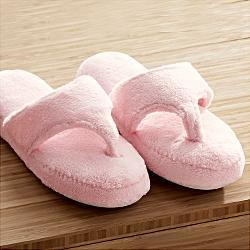 Gifts - Slippers - Therapeutic Flip-Flop