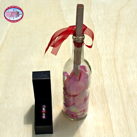 Mother Goddess Gift Set
