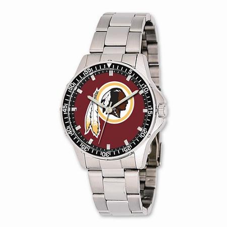 Mens NFL Washington Redskins Coach Watch