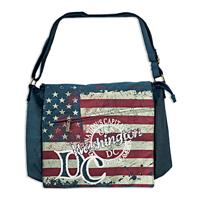 Gifts - Bags - Washington DC Grey Eagle
