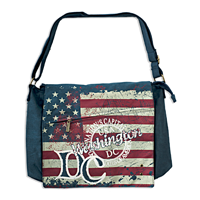 Gifts - Bag -  Nations Capitol Small