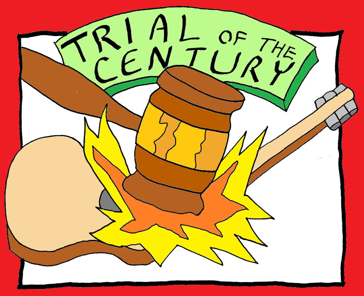 Trial of the Century (book) 000001
