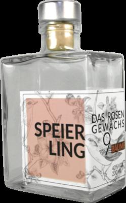 Speierling (Dr. Thomas Pabst)