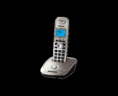 Радиотелефон Panasonic KX-TG2511RUT