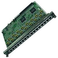Плата 16 цифровых портов KX-NCP1172XJ