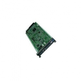 Плата Е1 ISDN PRI KX-NCP1290CJ
