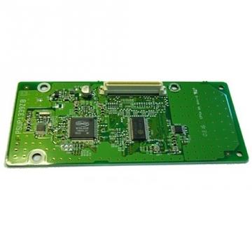 Модуль эхо-подавления (16 каналов) KX-TDA0166XJ