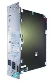 Блок питания тип L для TDA200/600/620 KX-TDA0103XJ