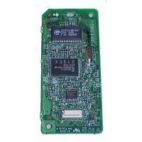 Модем KX-TDA0196XJ