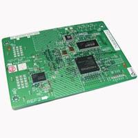 Плата VOIP DSP 64 канала KX-TDE0111XJ