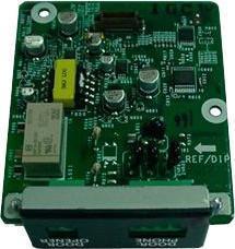 Плата интерфейса домофона (DOORPHONE) KX-NS0161X