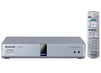 Видеоконференц система высокой четкости ( HD, 2 сторонняя видеоконференция, работа с ВКС других вендоров )