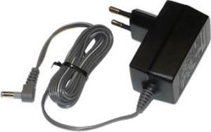 Блок питания для KX-HDV KX-A423CE