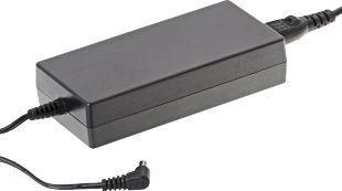 Блок питания для KX-UT670 KX-A422CE