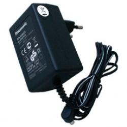 Блок питания для KX-HDV230/330/430 KX-A424CE