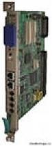 Плата центрального процессора TDE KX-TDE0101RU