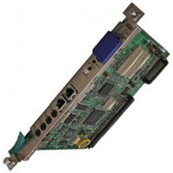 Плата центрального процессора TDE KX-TDE6101RU