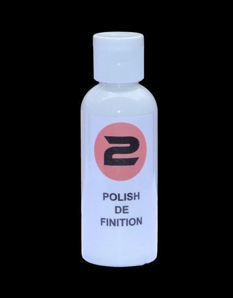 Polish de finition