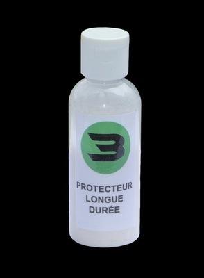 Protecteur longue durée